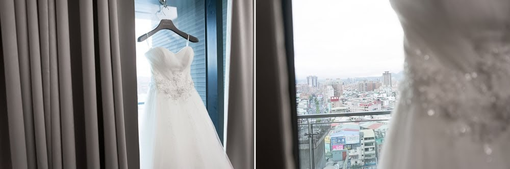 婚攝阿勳 | 婚攝 | 台北婚攝 | 蘆洲成旅晶贊飯店 | 訂婚 | 迎娶 | 結婚婚宴 | bravo婚禮團隊