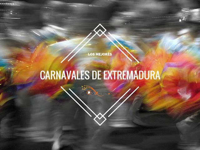 mejores-carnavales-extremadura