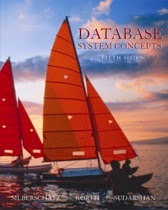 Database System Concepts By Korth - Download PDF www.freecomputerbookspdf.blogspot.com