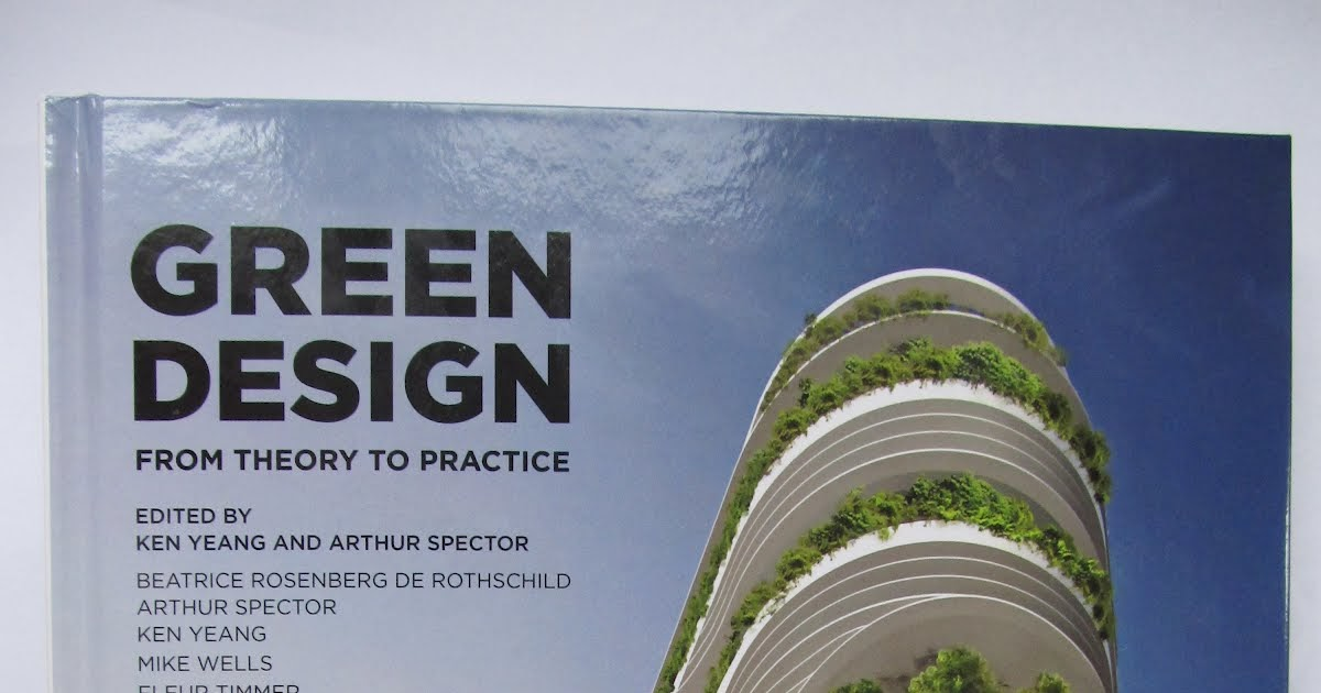 essay on green practices