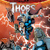 Arktarus - Panini Comics - MARVEL NOW : Secret Wars - Thors