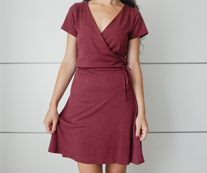 wrap-dress-diy