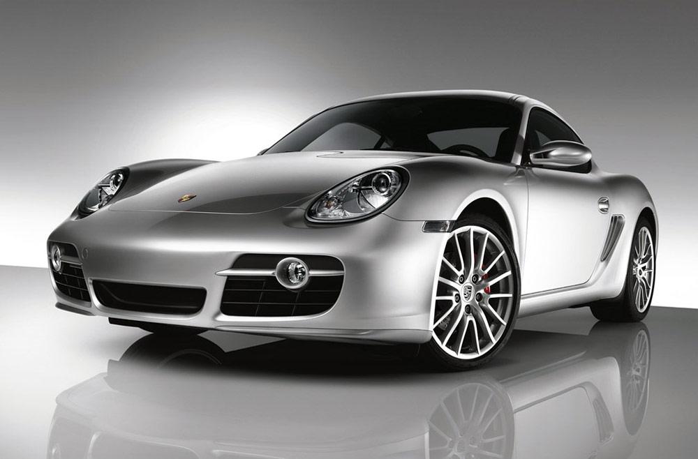 Luxury Cars: Luxury Car Wallpaper