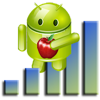 10 AMAZING FREE ANDROID APPS WILL CHANGE YOUR ANDROID EXPERIENCE