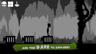 Halloween Nightmare Apk v1.2 (Mod Money)