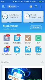 A merupakan sebuah smartphone yang cukup fenomenal Satu Minggu Bersama Xiaomi Redmi 5A Ini Kelebihan Dan Kekurangan Redmi 5A