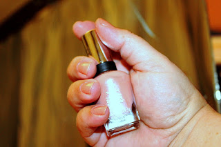 Oje nude review. Azi, Sally Hansen si Astor Perfect Stay