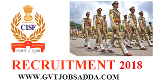 https://www.gvtjobsadda.com/2018/11/cisf-recruitment-2018-519-vacancies-apply-online.html