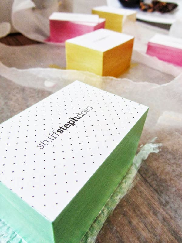 Free Scratch Cards >> 60 DIY Business Cards: Design Your Own Business Cards - Jayce-o-Yesta