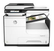 HP PageWide Pro 477dn Multifunction Driver Download