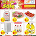 TSC Sultan Center Kuwait Wholesale - End Of Year Promotion