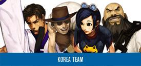 http://kofuniverse.blogspot.mx/2010/07/korea-team-kof-01.html