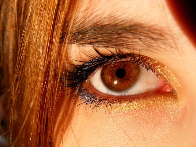Brown woman's eye.jpeg