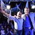 El massista Mariano Arcioni es reelecto en Chubut