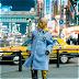 """JADEN SMITH RELEASES NEW SINGLE """"GOKU"""" - .@officialjaden"""