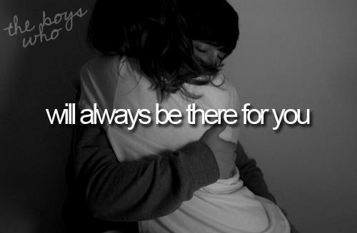 Girl Guy Love Quote Quotes: By Stivi: Before I Die