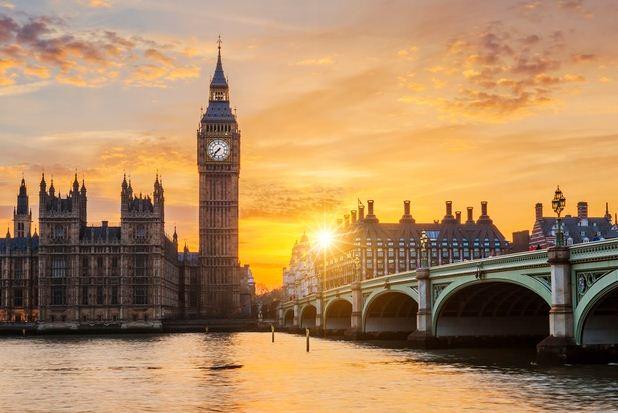 Daftar 10 Kota Termahal Di Dunia