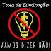Cobrança da taxa de iluminação pública revolta população da pequena cidade Adustina/BA