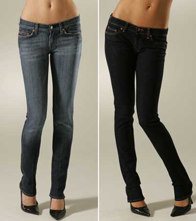 Pants For Skinny Teens Skinny 85