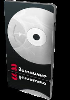 Poderosa suite de grabación, alternativa gratuita a Nero
