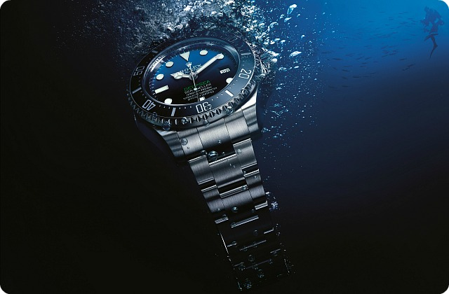 Jam Tangan Jenis Ini Codigunakan Pada Scuba Diving Sampai Kedalaman 30 Meter Selama 2 Jam Hal Ini Sudah Teruji Bahwa Jam Tangan Jenis Ini Tahan Air