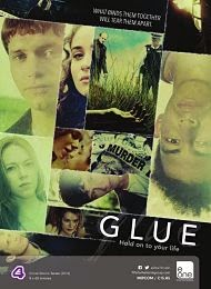 Glue Temporada 1