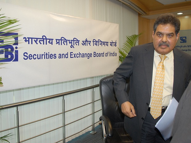 Sebi , Ajay Tyagi