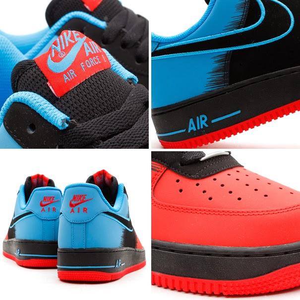 9fb23c57820a EffortlesslyFly.com - Online Footwear Platform for the Culture  Nike ...