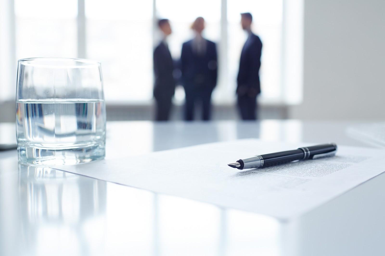 10 pytań do eksperta komunikacji kryzysowej przed podpisaniem umowy