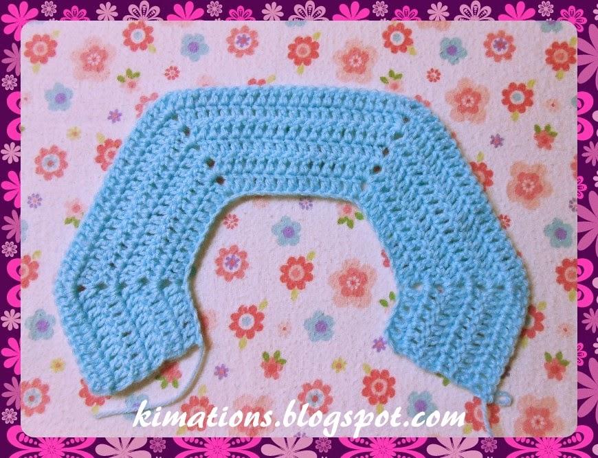 695967968 Kimations  Nessa s Sweater