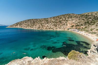 Katapola-Agios-Panteleimon-Maltezi-Amorgos