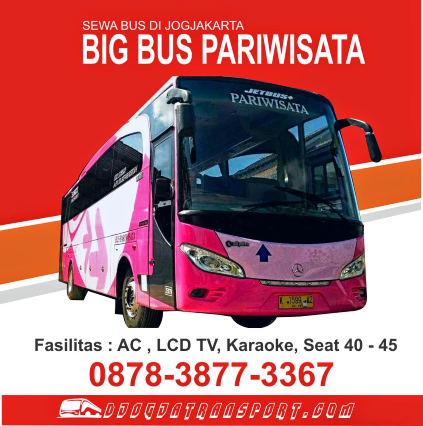 sewa-big-bus-Jogjakarta-untuk-wisata