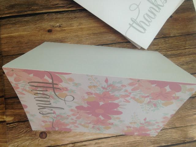 silhouette cameo tutorials beginners score line fold cardstock cards