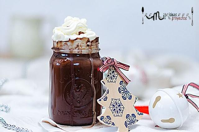 chocolate-navidad1