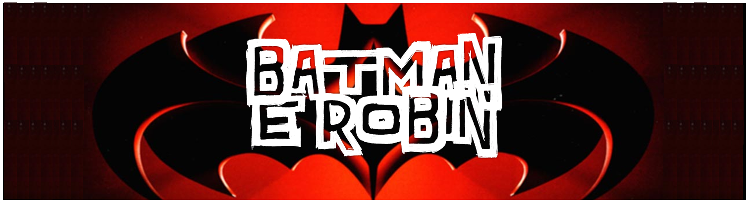 http://ohomemmorcego.blogspot.com/2012/01/revisitando-batman-robin.html