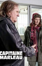 Inspectora Marleau Temporada 1