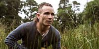 The Survivalist Martin McCann Image 1 (2)