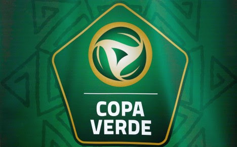 Assistir Copa Verde Ao Vivo em HD