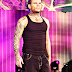 Jeff Hardy age, wife, figure, kids, death, brother, hair, family, birthday, weight, house, hometown, wwe face paint, toys, matt hardy, return, song, 2017, tattoos, theme song, t shirt, wrestler, paintings, dvd, shirt, dead, belt, wwe action figure,  costume, tna belt, art, 2002, now, obsolete, signature, poster, 2009, band, every other day, moves, 2003, willow the wisp, 1999, willow mask, 2000, championships, wrestlemania, videos, armbands, makeup, itchweed, 2008, titles, heel, attire, finisher, best matches, wwe 2k17, beard, news, 2007