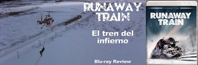 http://www.culturalmenteincorrecto.com/2016/12/runaway-train-blu-ray-review.html