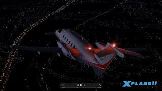 game simulasi pesawat terbang bandar lampung