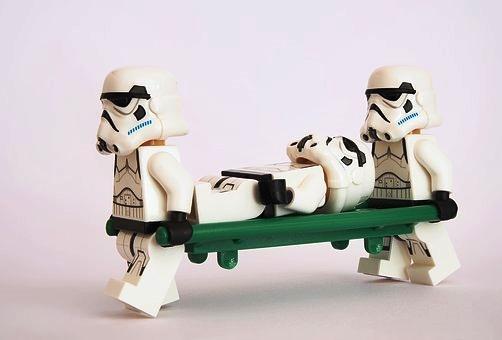 traslado-hospital