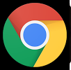 Chrome Browser APK 57.0.2987.132 (0523) Free Download