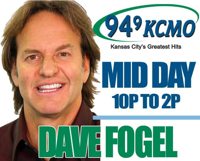 Media Confidential Kc Radio Kcmofm Imports Dave Fogel For Middaysrhmediaconfidentialblogspot: K C Radio At Gmaili.net
