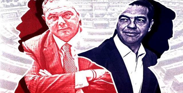 Τα νέα σενάρια για το Σκοπιανό και οι εκλογές