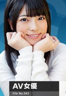 Fuck Em Ai Uehara Mũm Mĩm Teen Girl Nhật Bản - , Hay hot 2015, miễn phí hot nhất