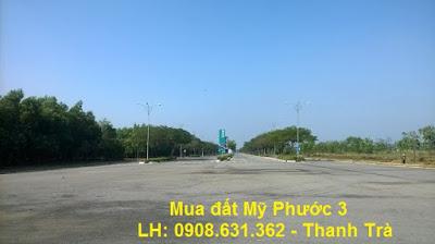 mua-lo-i67-my-phuoc-3