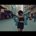 VIDEO | Dati - Hurry Up | Watch/Download