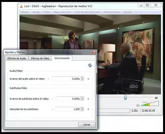 تحميل برنامج  VLC Media Player  آخر إصدار - كامل ومجاناً لتشغيل الفديوهات والأفلام