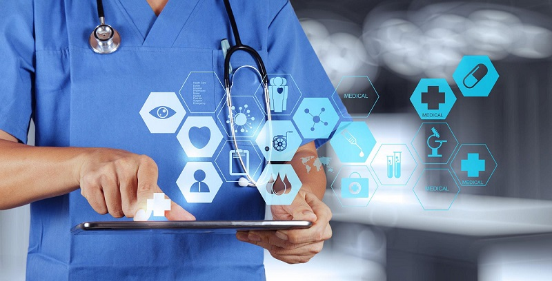 How Telemedicine Technology is Changing Healthcare and Medical Profession